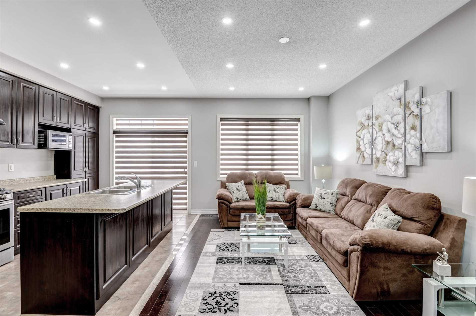 45 Altura Way for sale