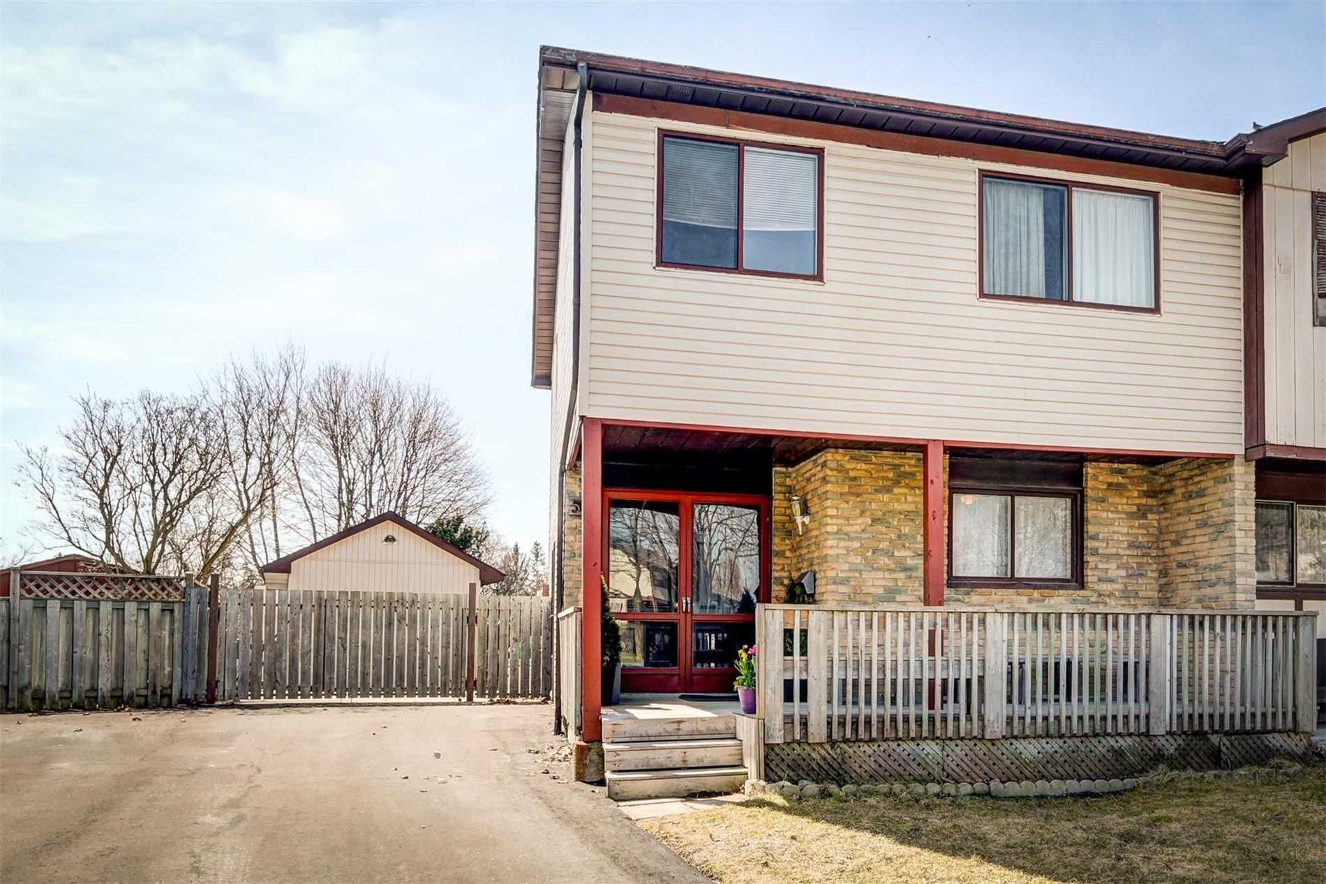 53 Carberry Crescent for sale
