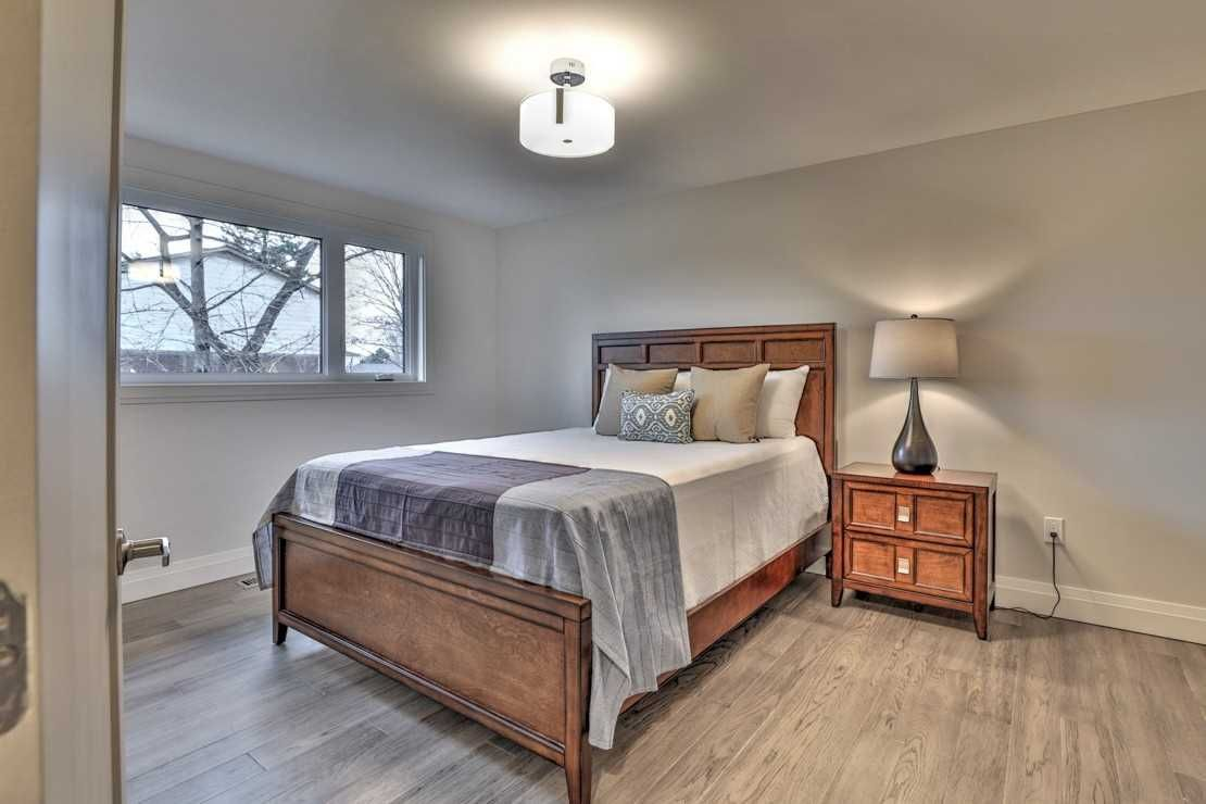 4481 Spruce Avenue for sale