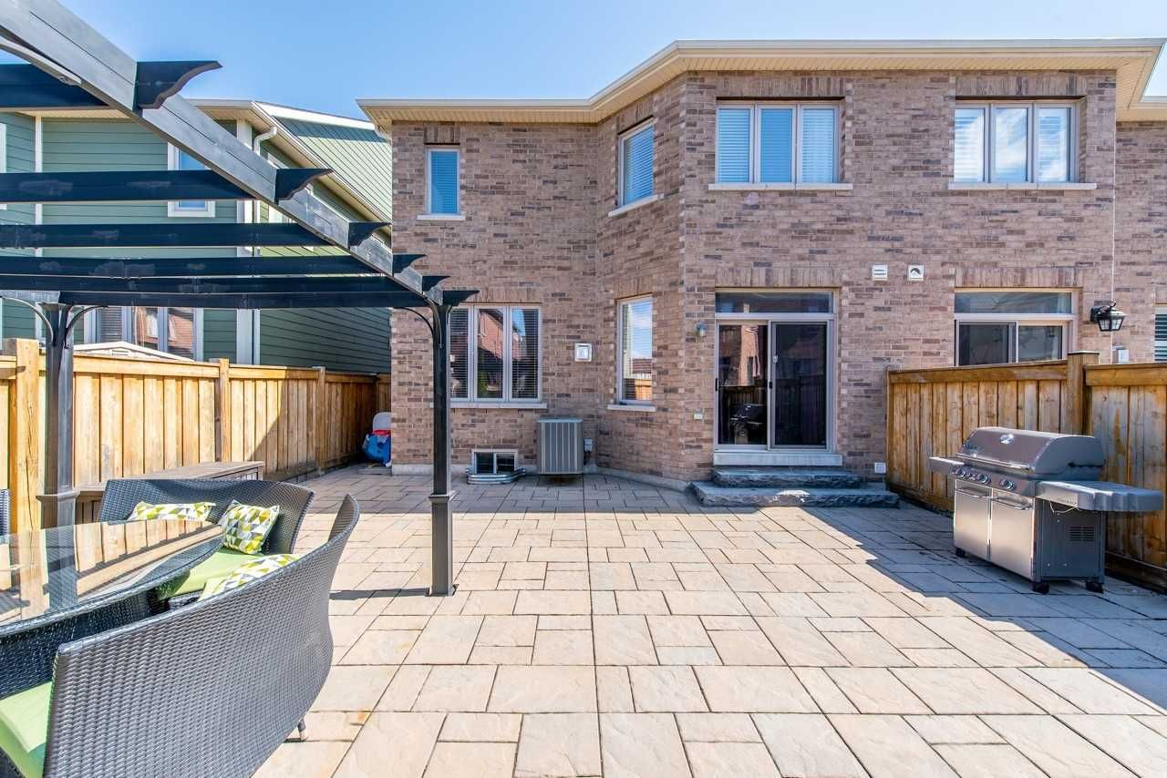 102 Aird Court for sale