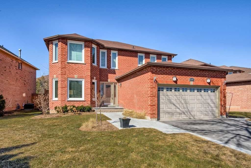 2248 Towne Boulevard for sale
