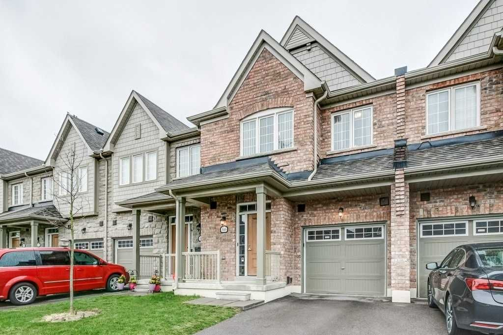 86 Honeyview Trail for sale
