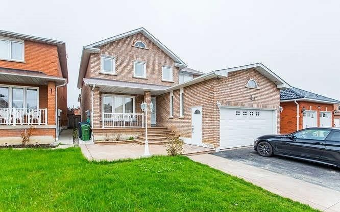 home for sale at 38 Hullrick Drive