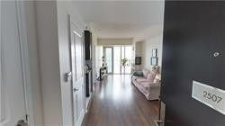 2507-50 Absolute Avenue for sale