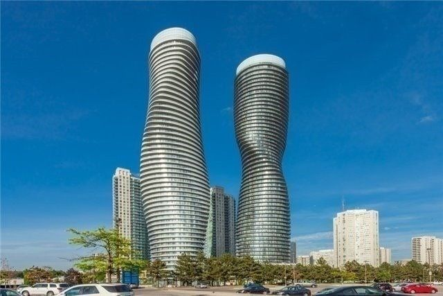 807-50 Absolute Avenue for sale