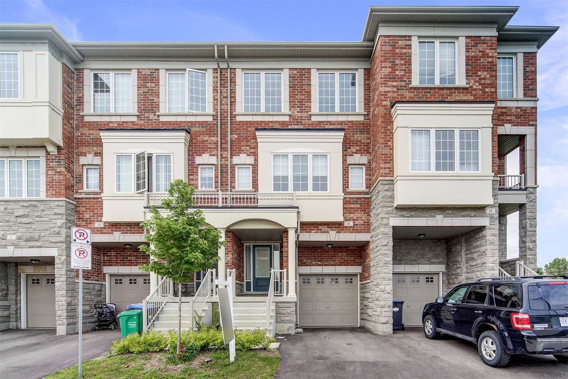 16 Cedarland Road for sale