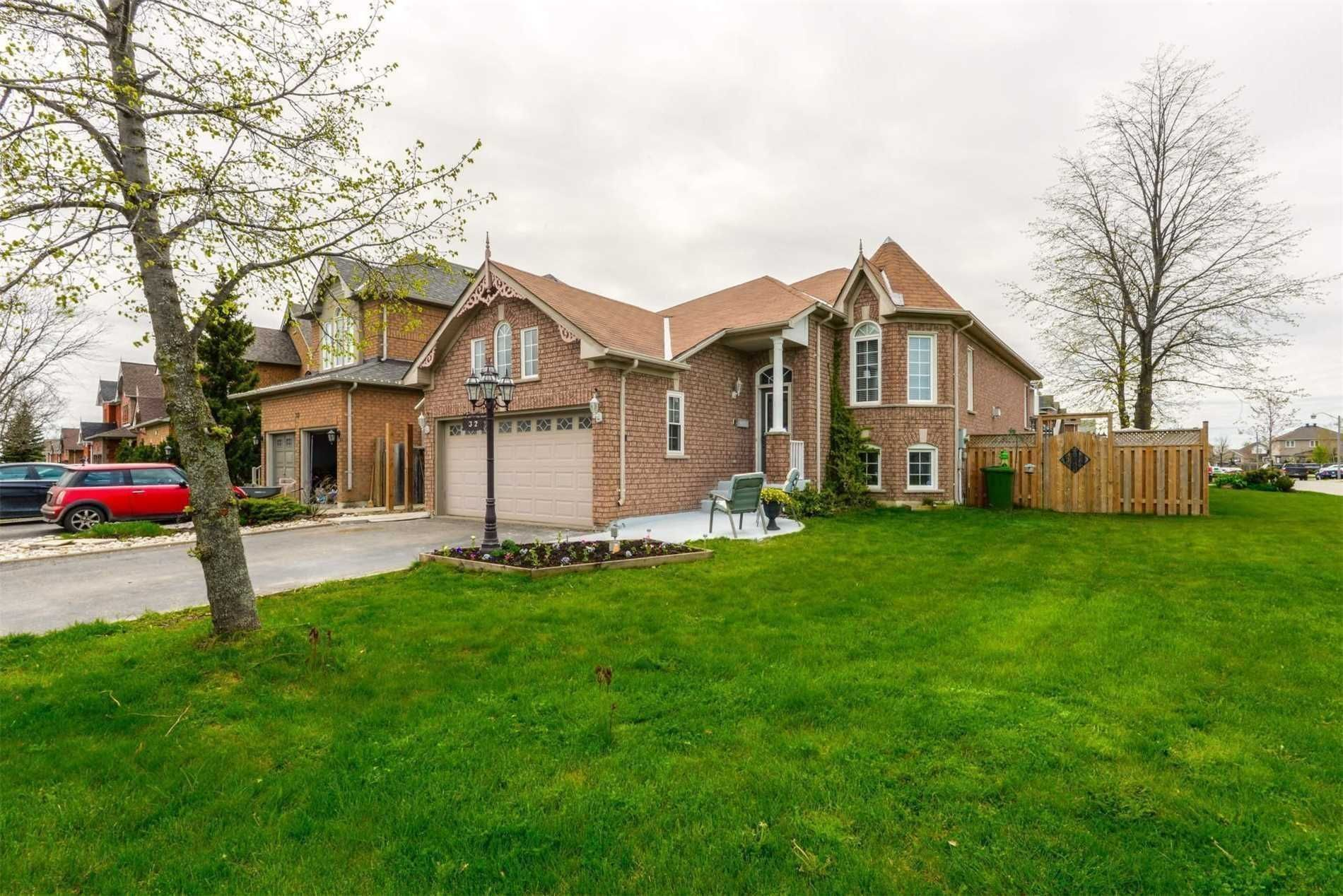 32 Aspenwood Trail for sale