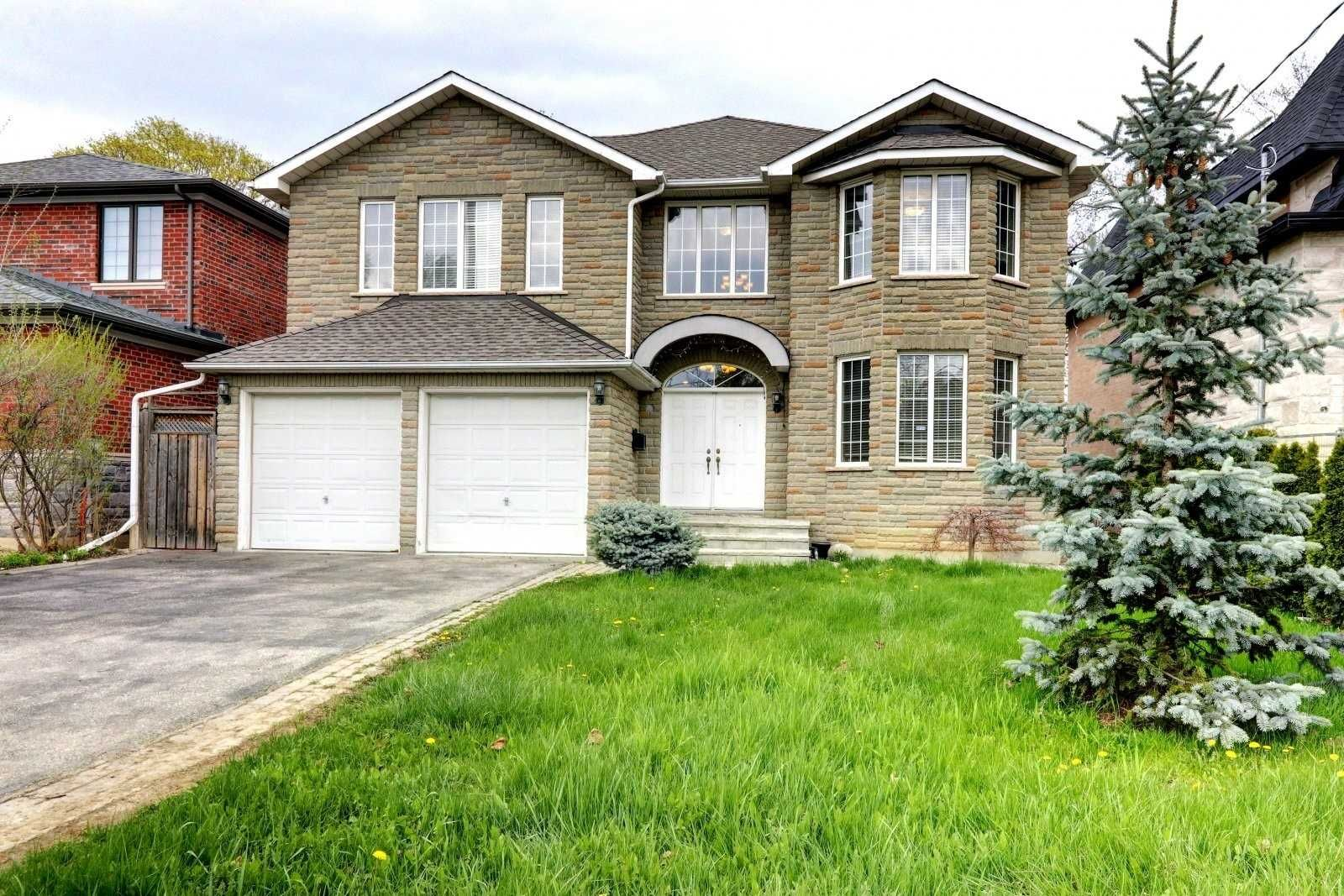 home for sale at 31 Shaver Avenue