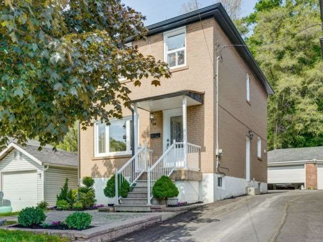 home for sale at 37 Hilldale Road