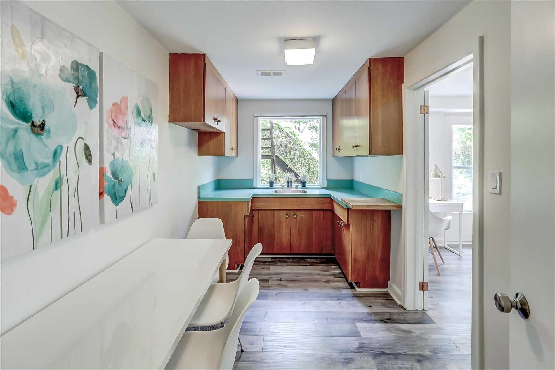 66 Brule Gdns for sale