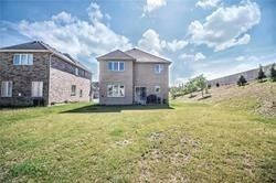 20 Red Ash Court for sale