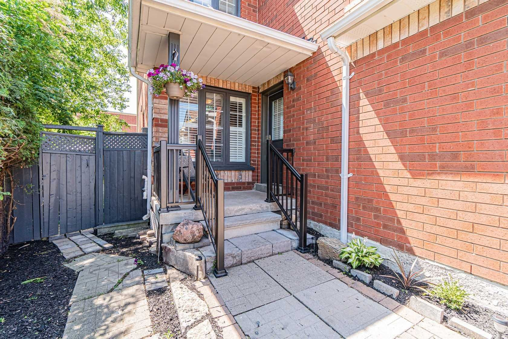 44 Highmore Avenue for sale