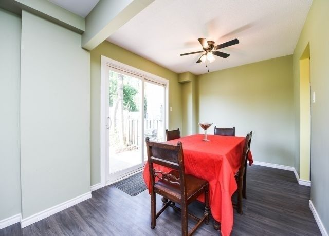 15 Hillbank Trail for sale