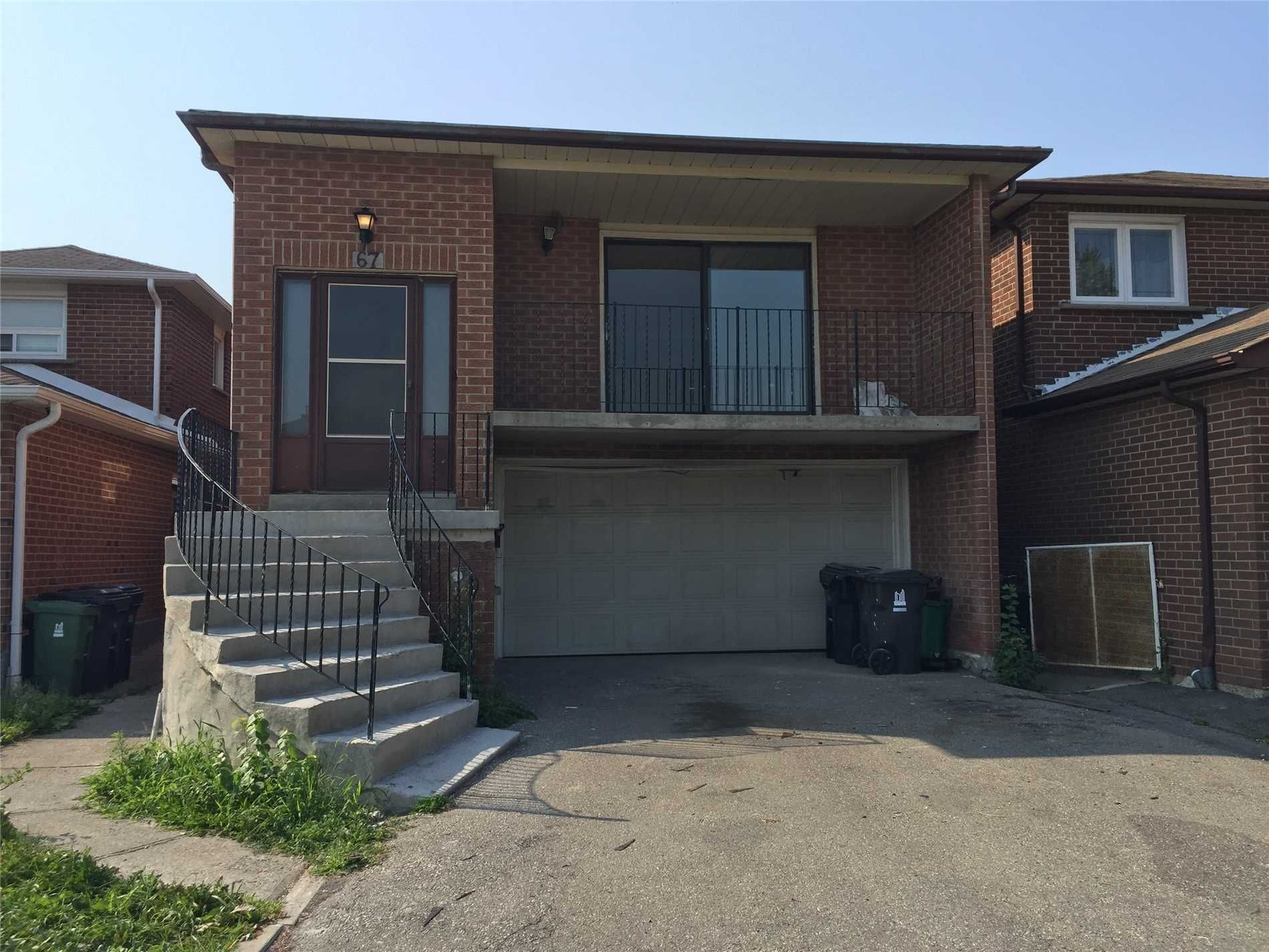 67 Cassis Drive for sale