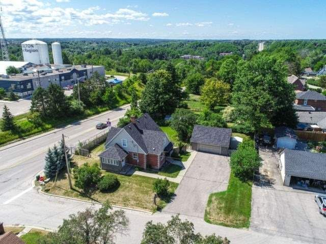 home for sale at 7 Norton Boulevard