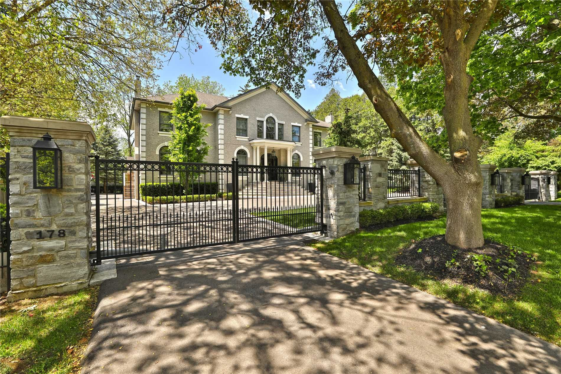 home for sale at 178 Donessle Drive