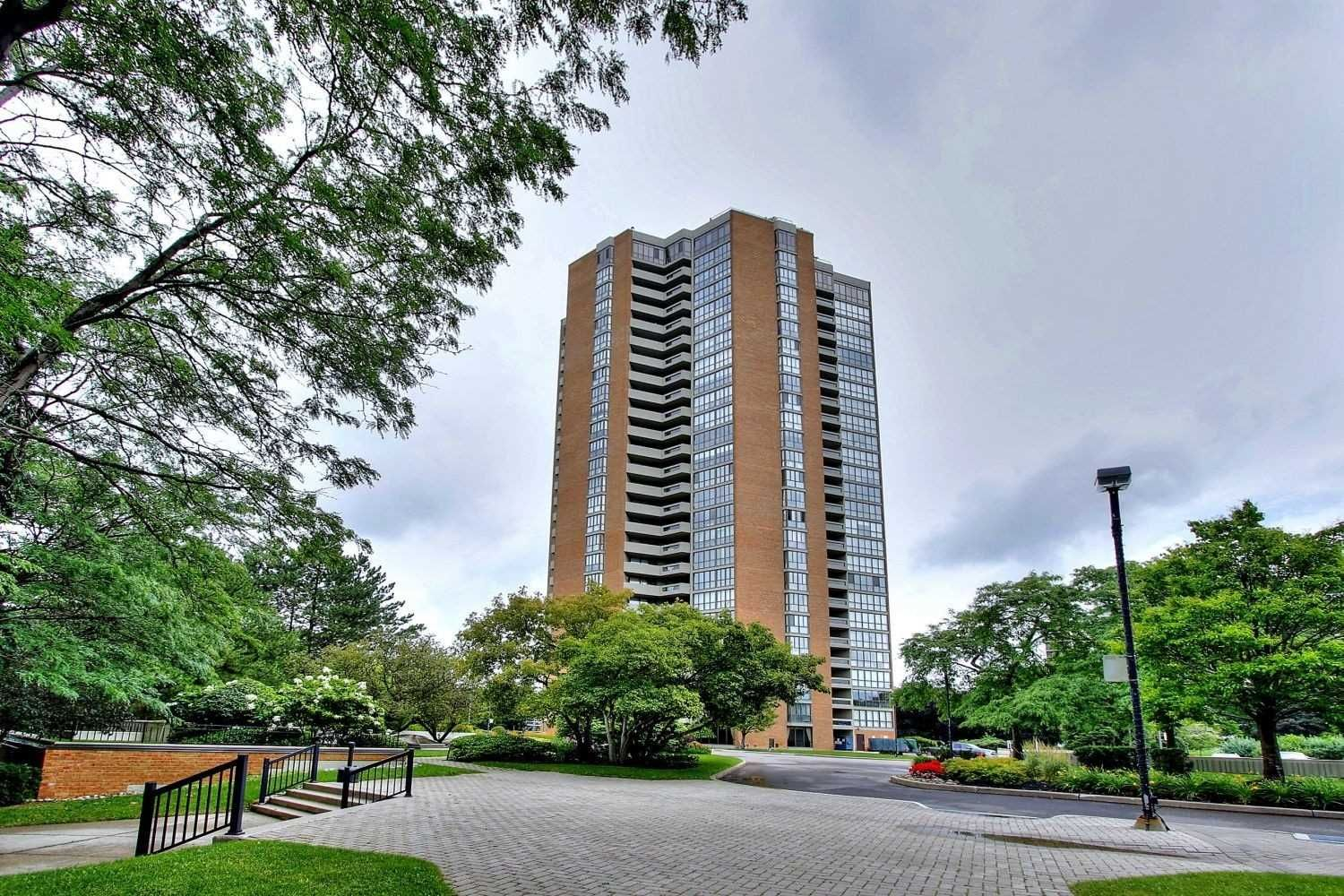 home for sale at 1612-2000 Islington Avenue