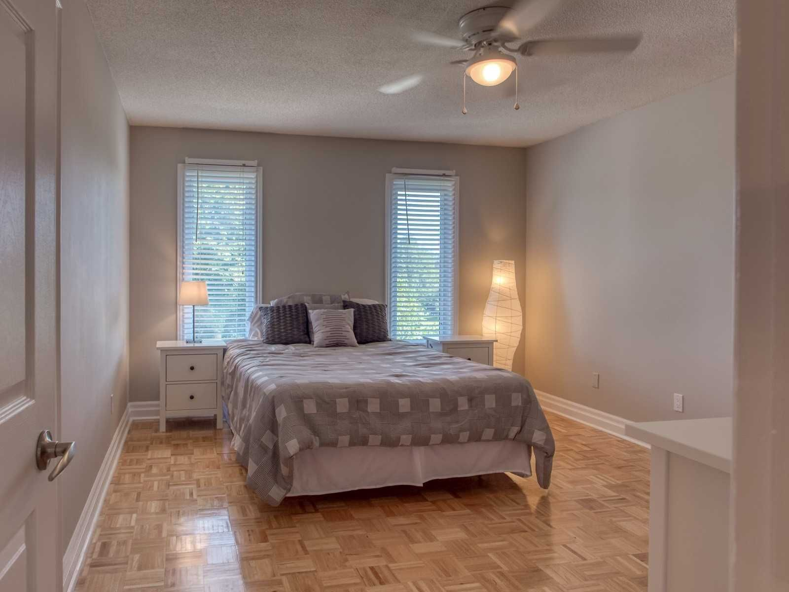 3307 Folkway Drive for sale