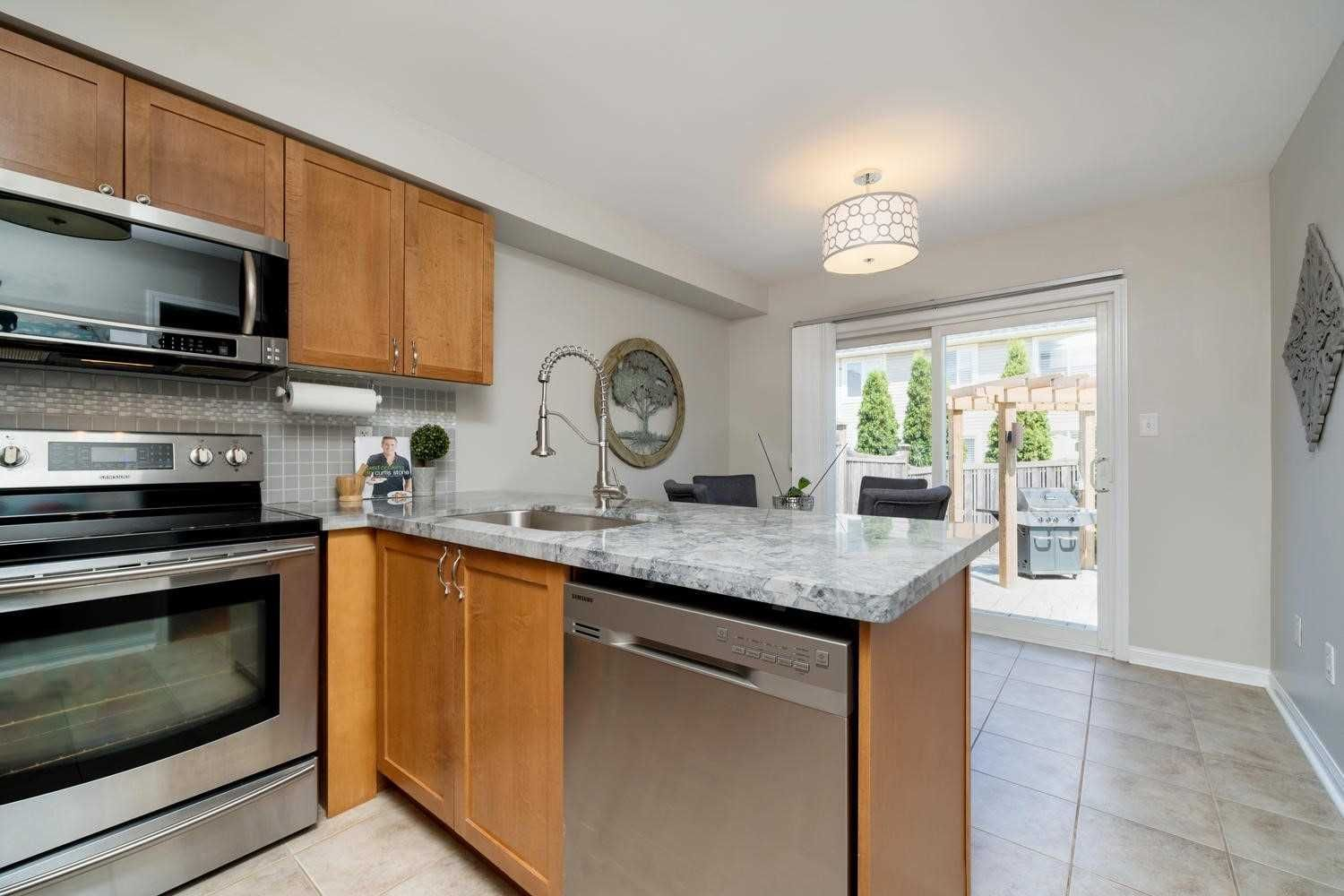 880 Shepherd Place for sale