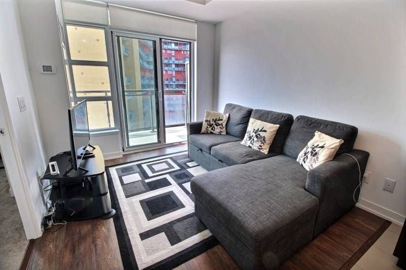 712-840 Queens Plate Drive for sale
