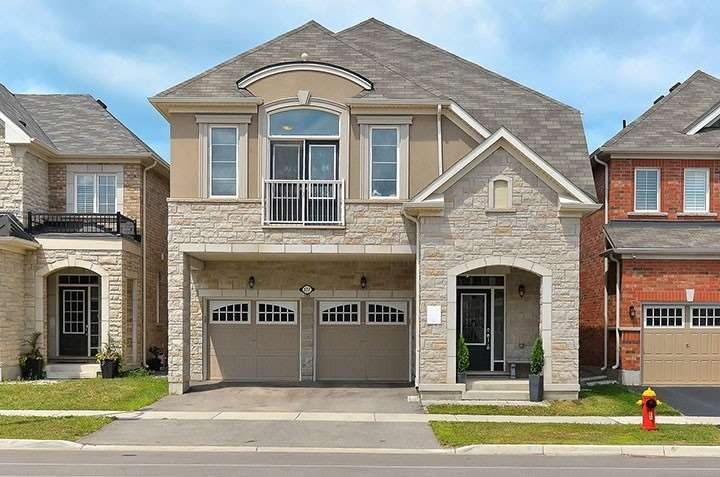 home for sale at 377 Etheridge Avenue