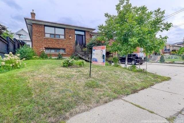 home for sale at 308 Maple Leaf Drive