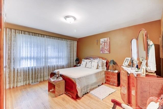 308 Maple Leaf Drive for sale