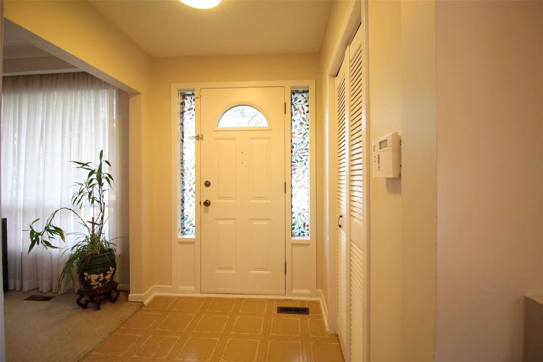 2167 Asta Drive for sale