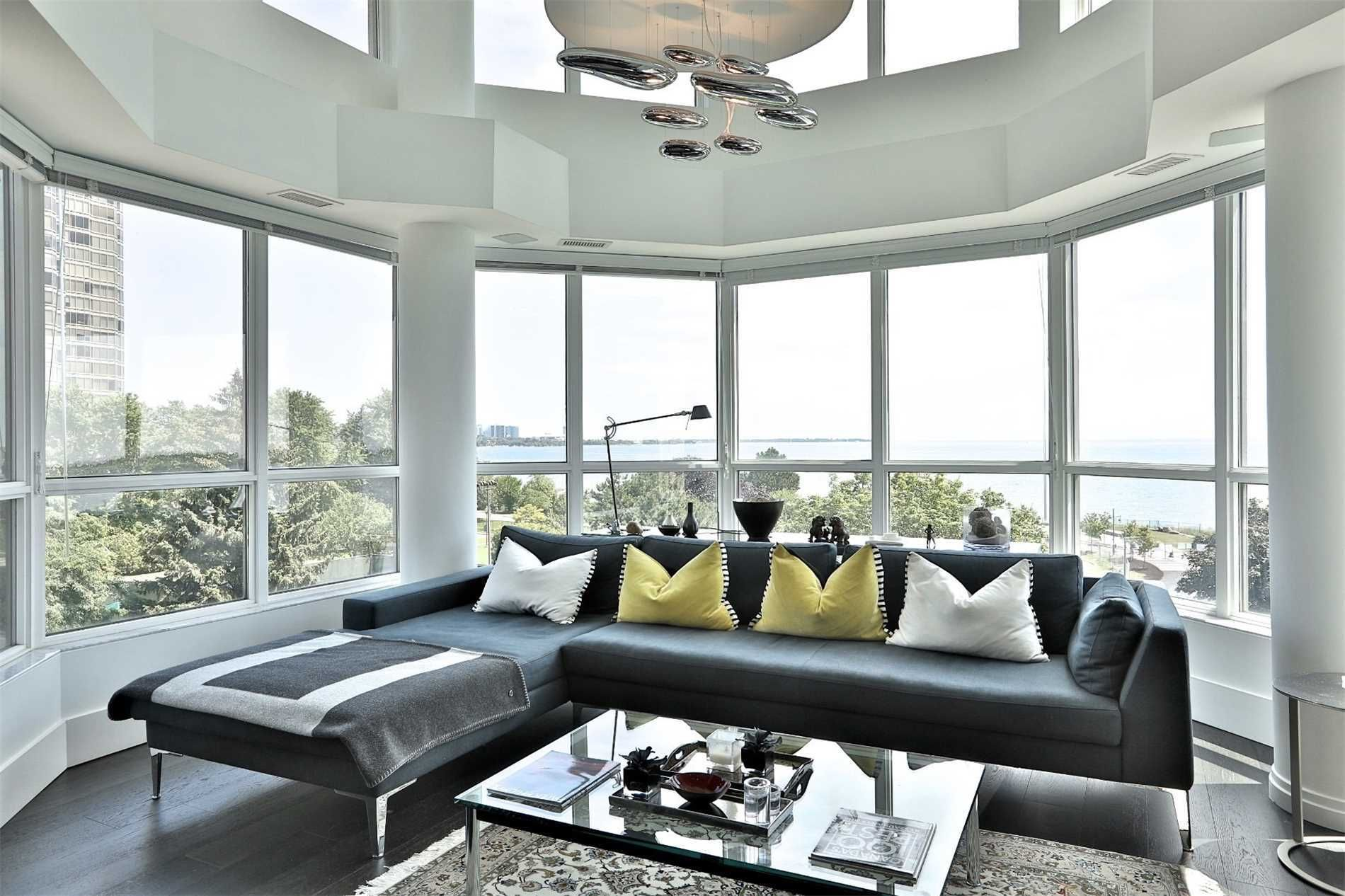 home for sale at Ph503-80 Palace Pier Court