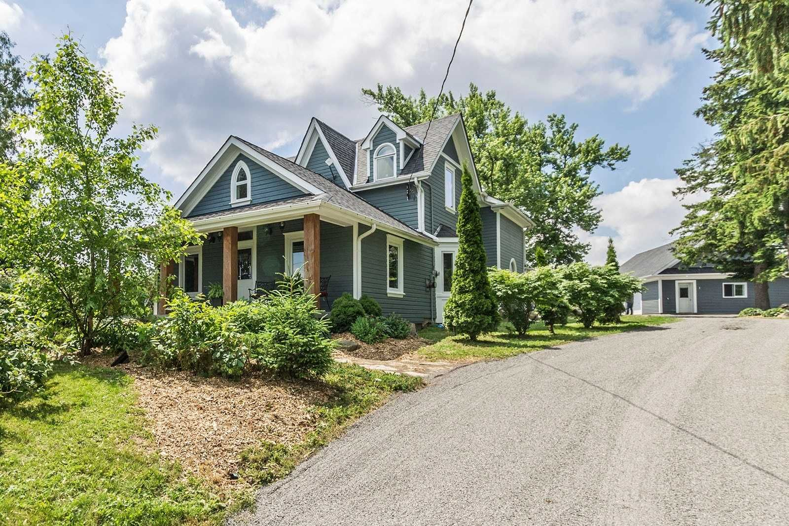 6774 Guelph Line for sale