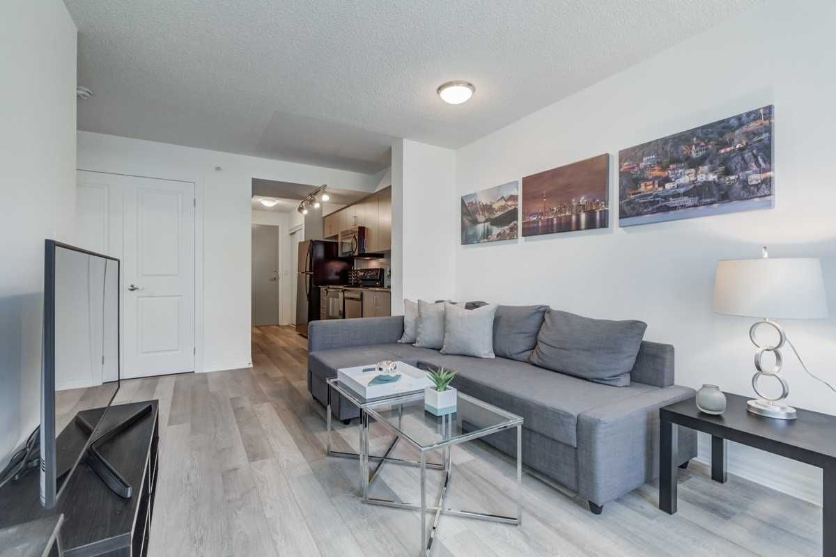 220-80 Esther Lorrie Drive for sale
