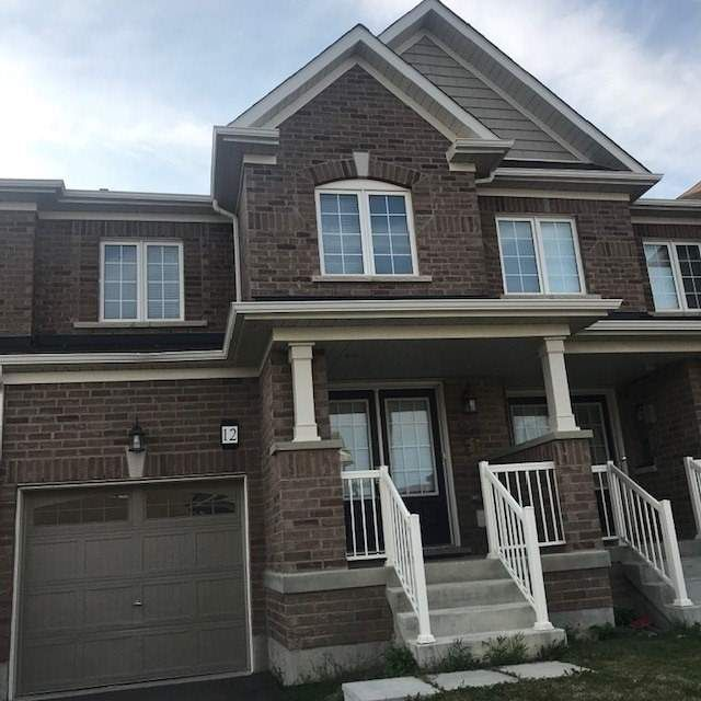 12 Golden Springs Drive for sale
