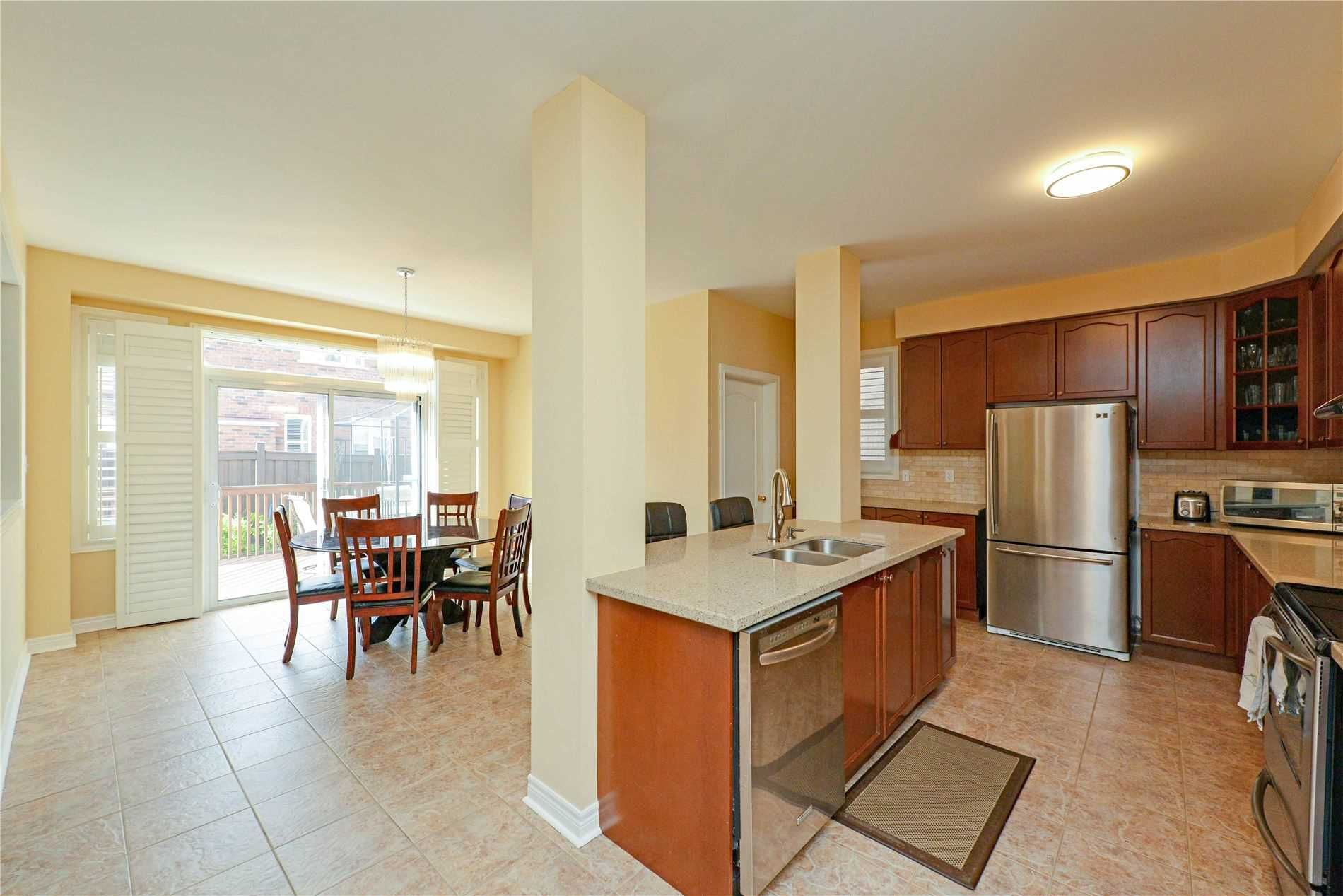 12 Bluffwood Crescent for sale