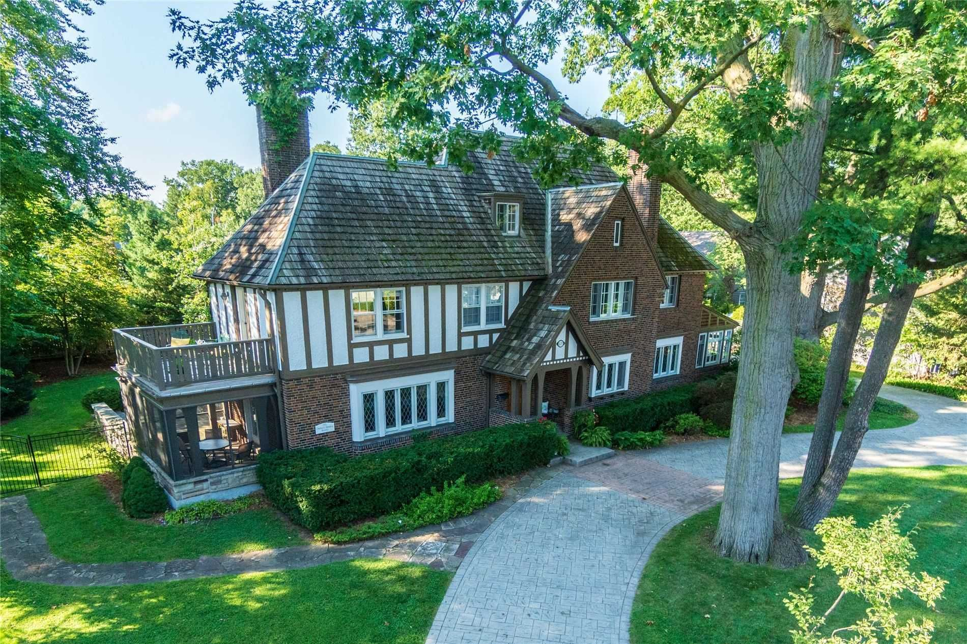 home for sale at 429 Macdonald Road