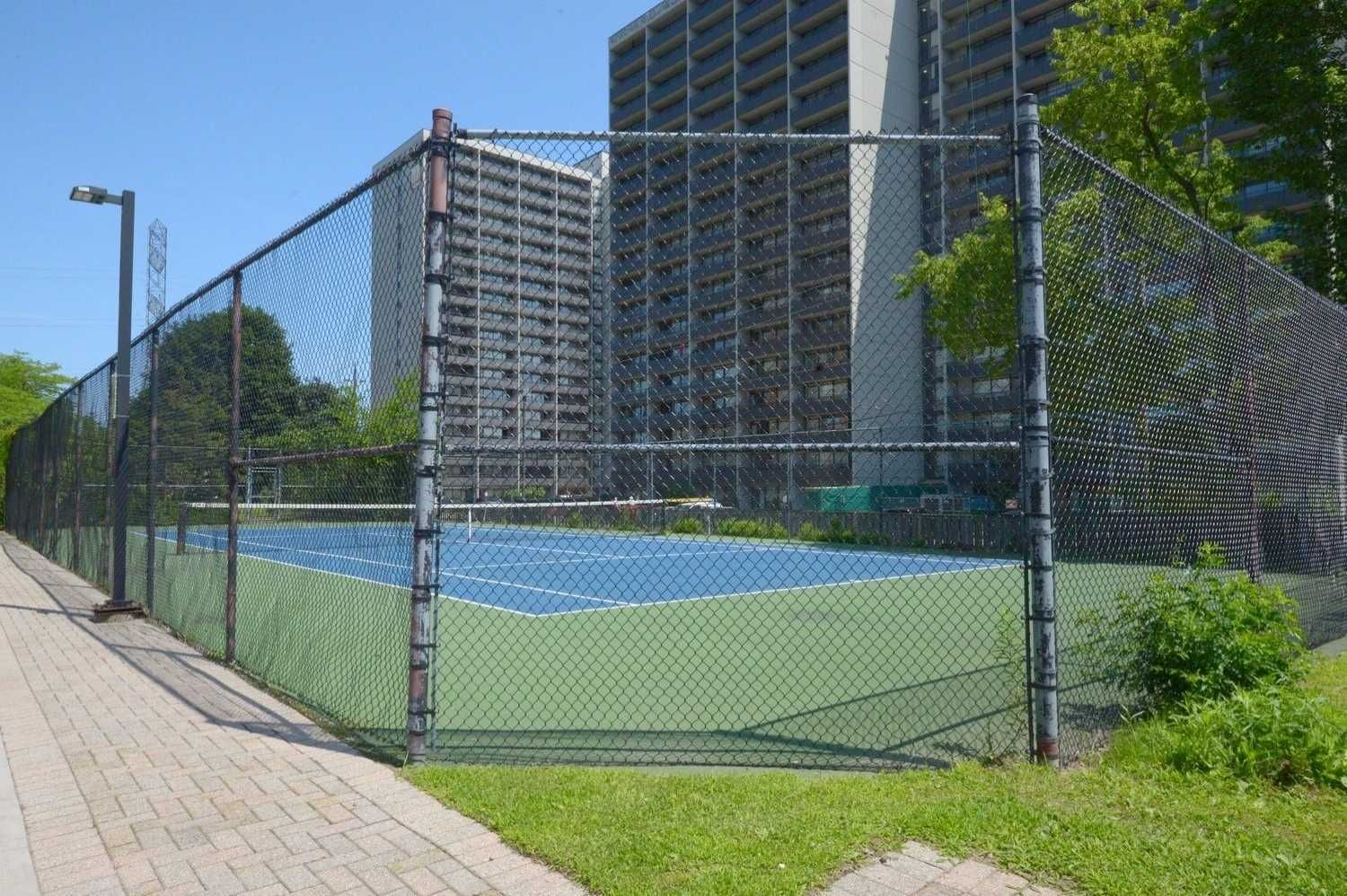 #1804-1276 Maple Crossing Boulevard for sale