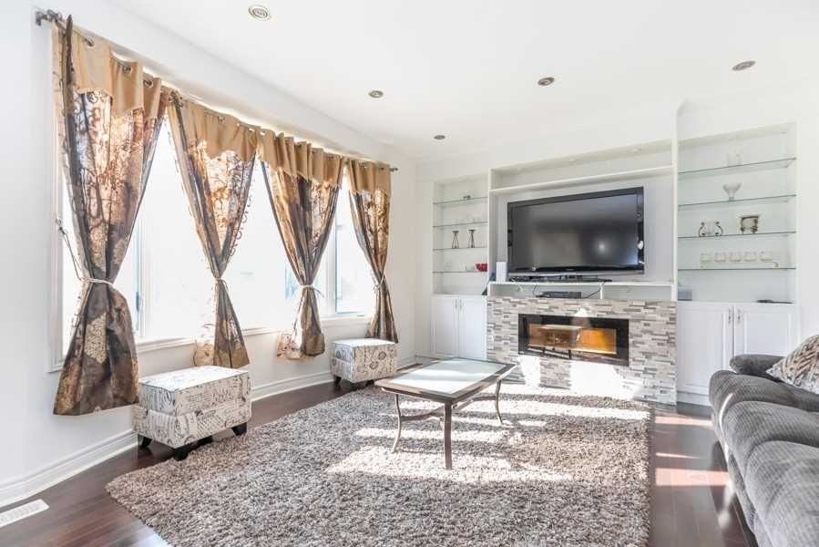 284 Elbern Markell Drive for sale