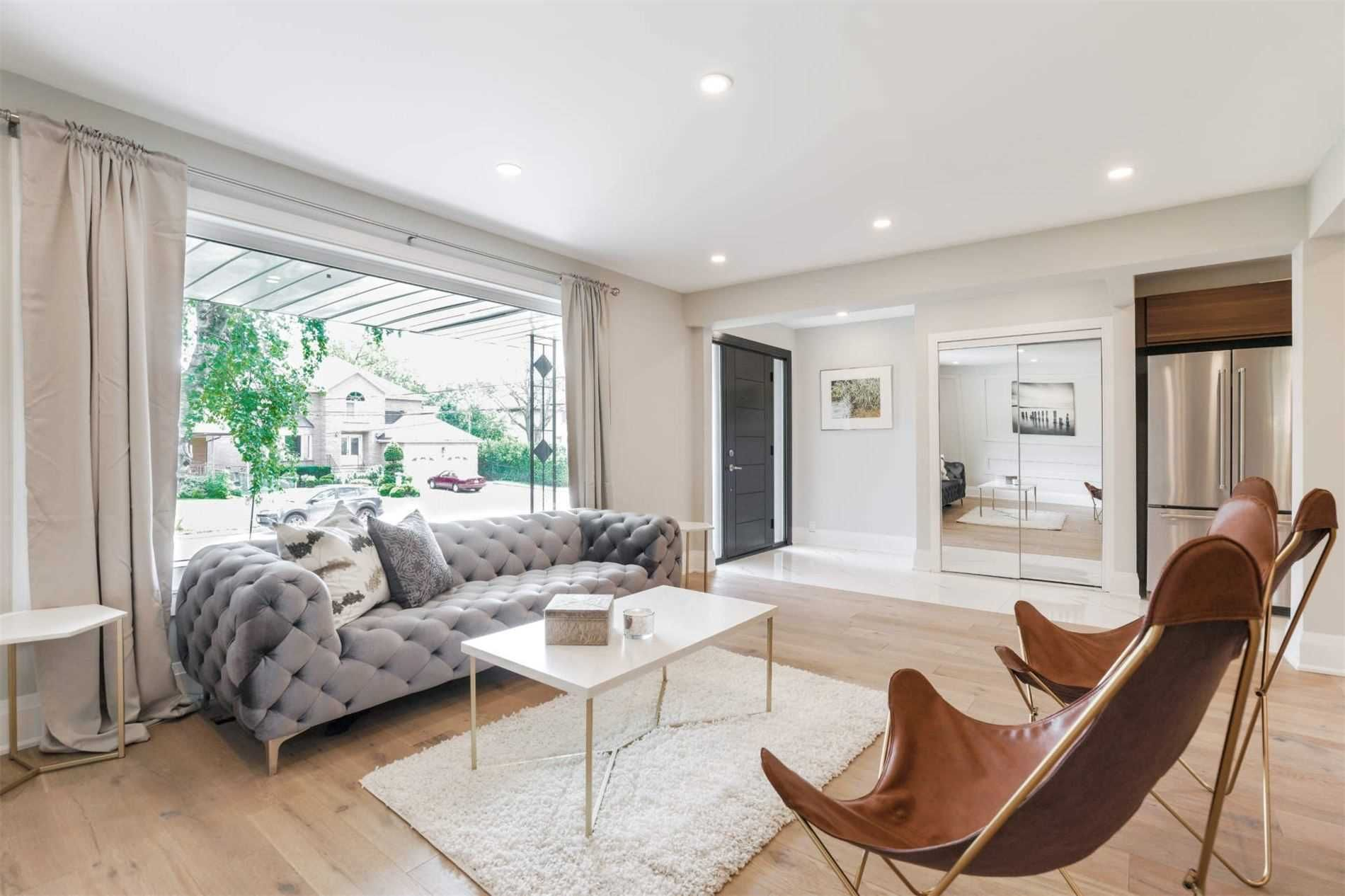 82 Goswell Road for sale