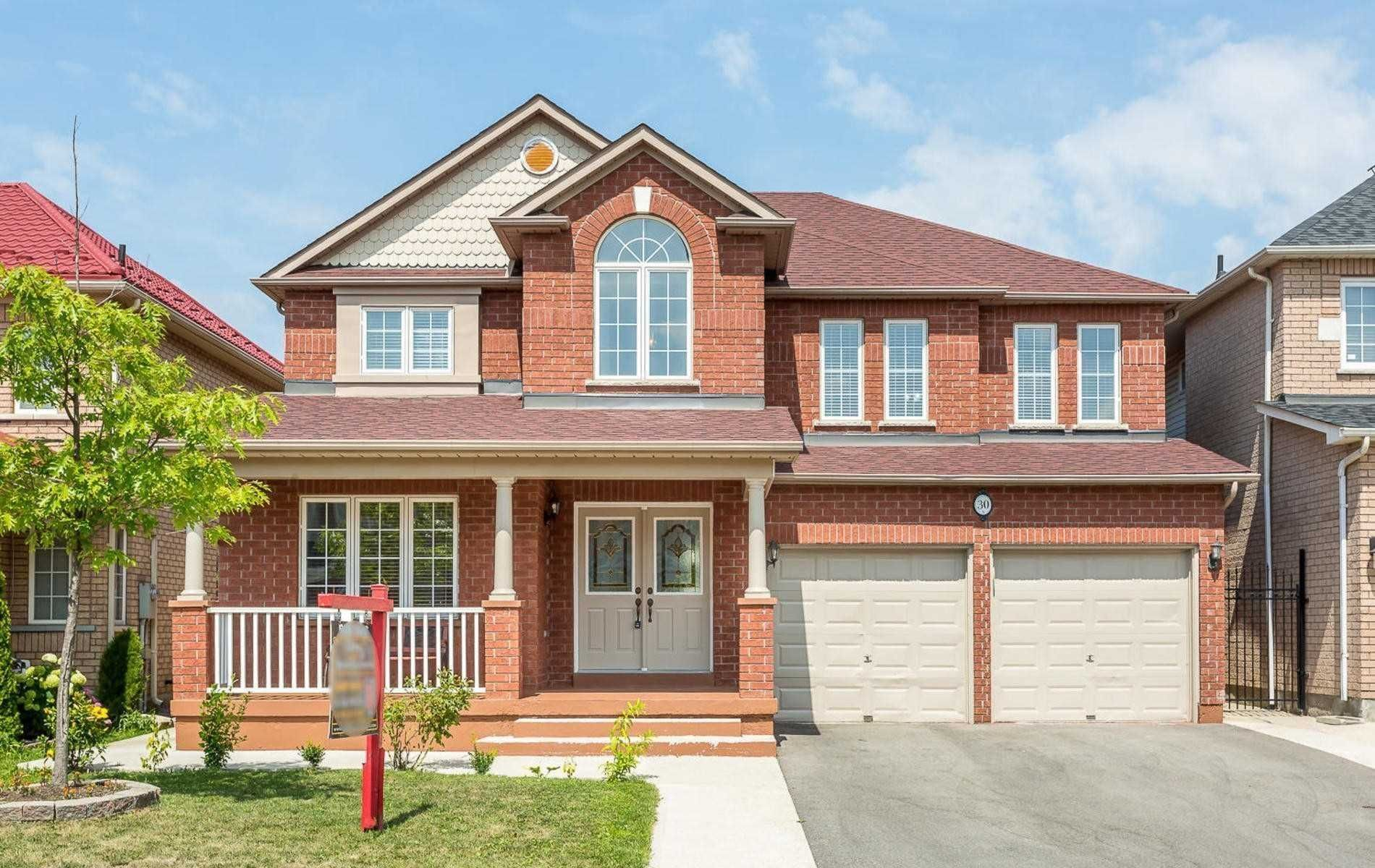 home for sale at 30 Tideland Drive