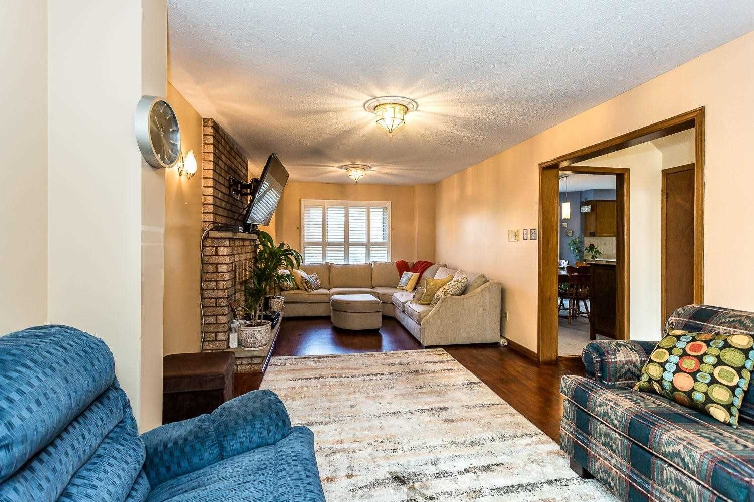 78 Kingknoll Drive for sale