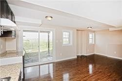 124 Tysonville Circle for sale