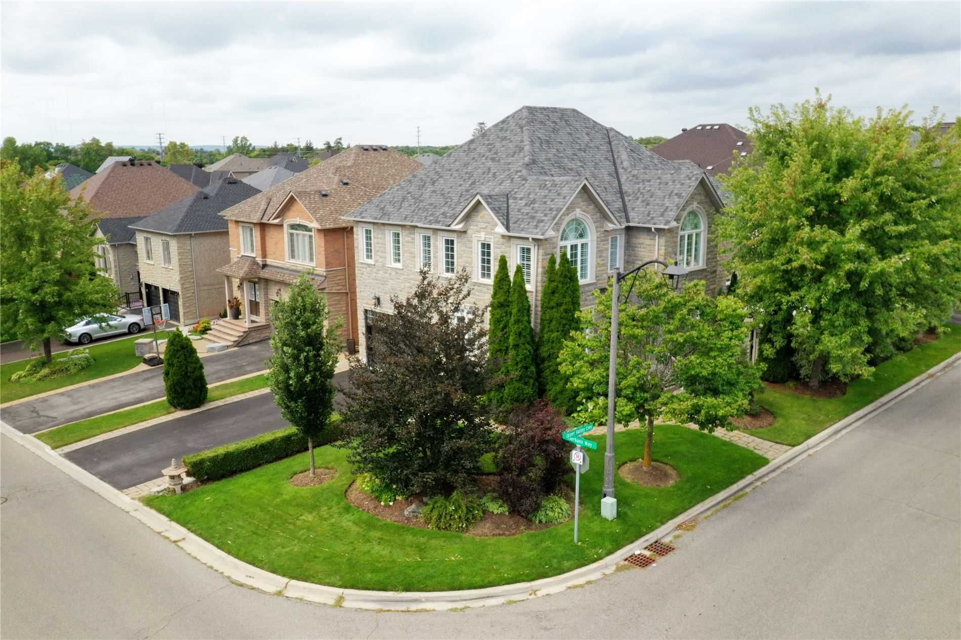 2501 Upper Valley Crescent for sale