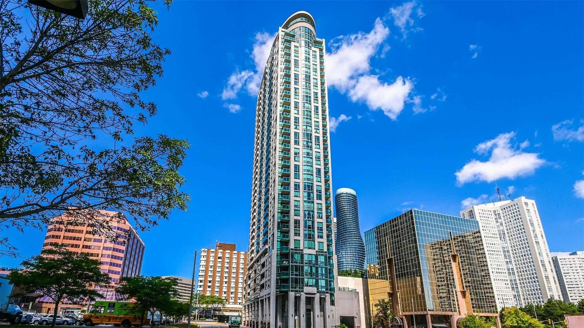 3009-208 Enfield Place for sale