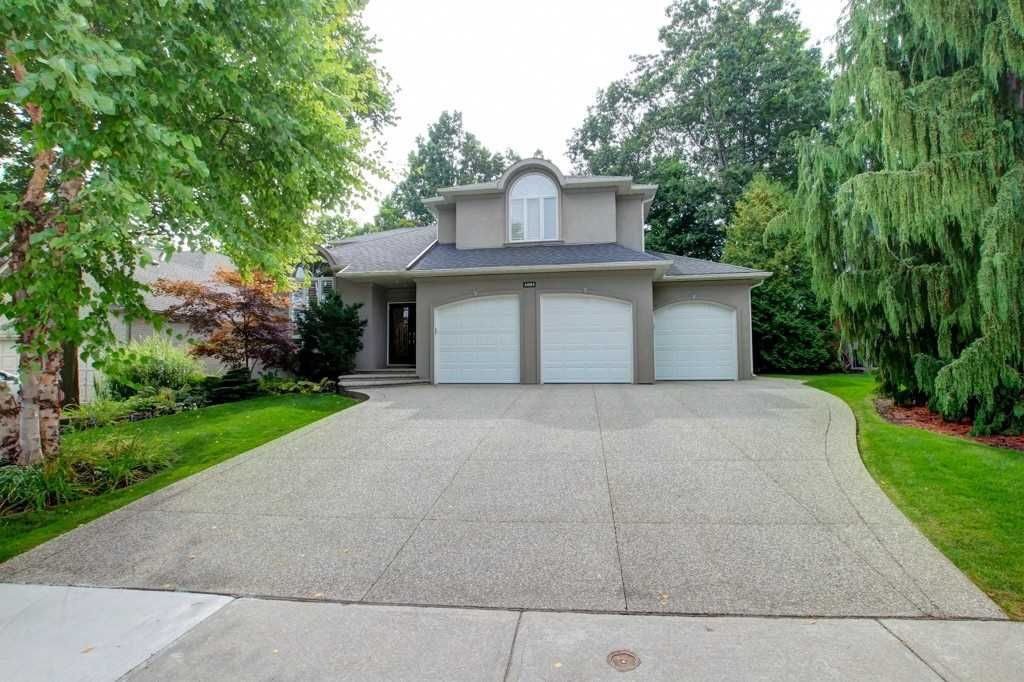 home for sale at 1091 Forestvale Drive