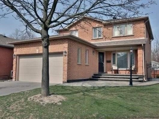home for sale at 42 Braemore Road