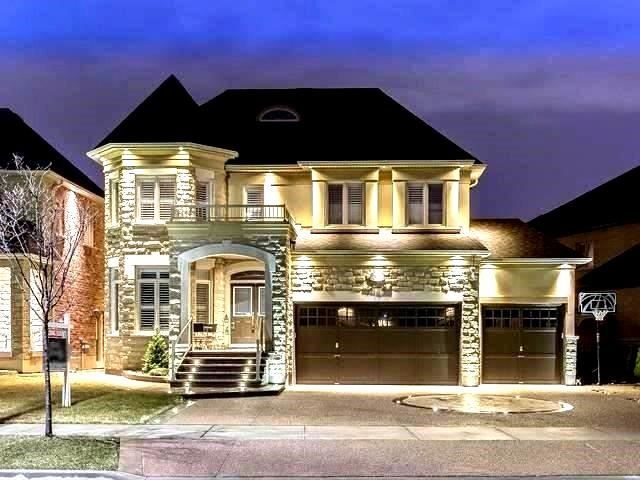 home for sale at 572 Amarone Court