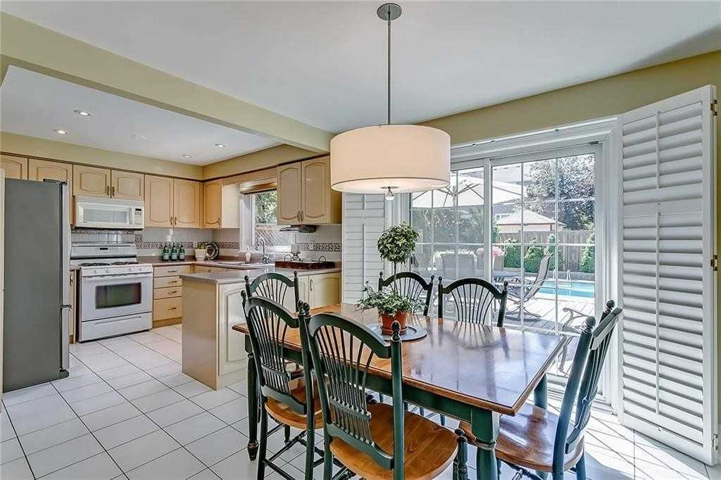 189 Howell Road for sale