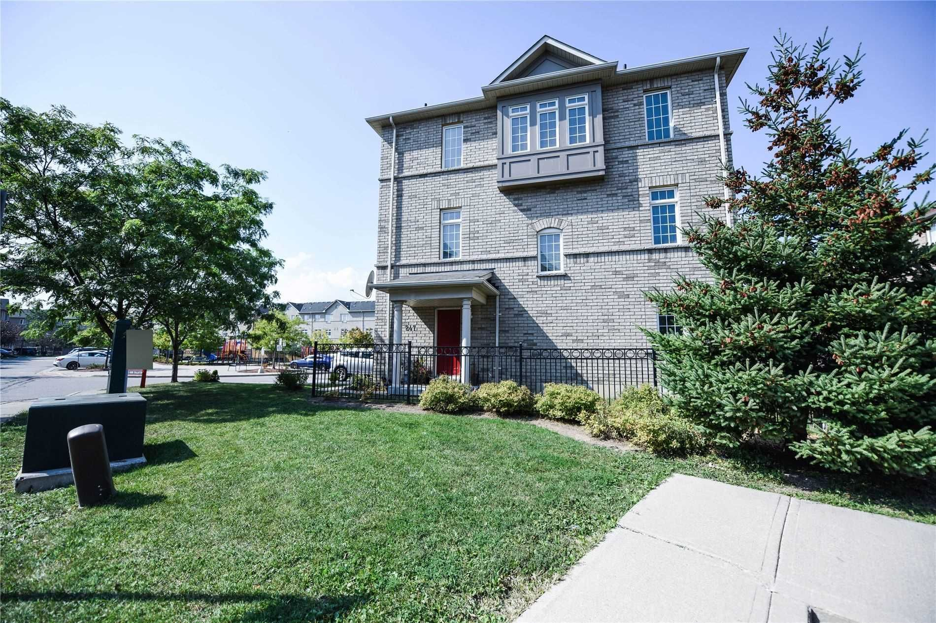 247-7035 Rexwood Road for sale