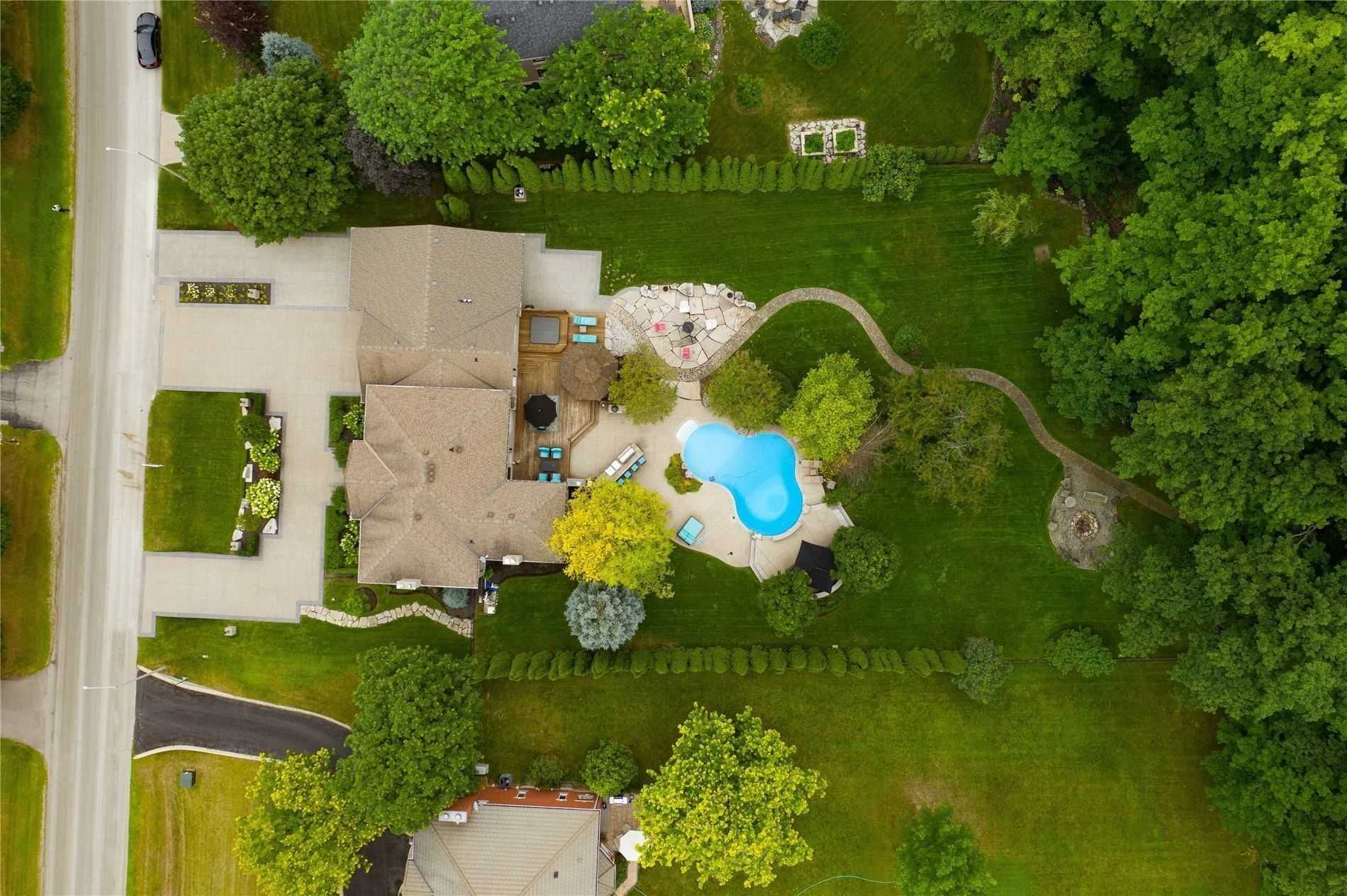 140 Crawford Crescent for sale
