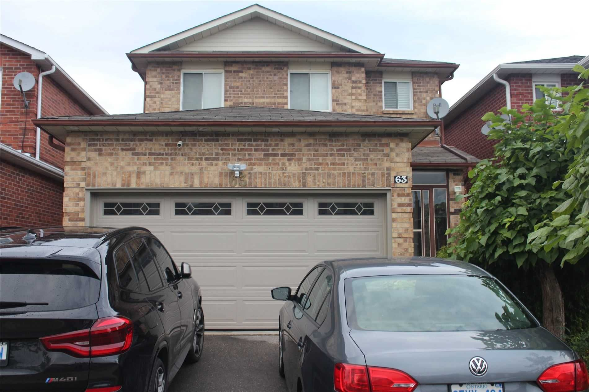 63 Ebby Avenue for lease
