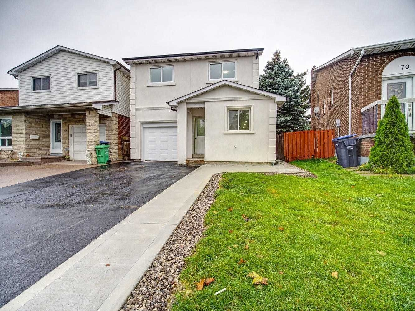 home for sale at 68 Winterfold Drive